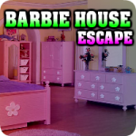 Barbie House Escape