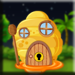 Beehive House Escape