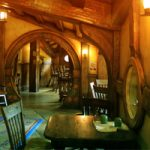 Big Hobbit House Escape 2