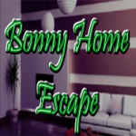 Bonny Home Escape