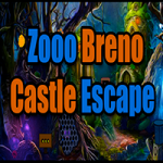 Breno Castle Escape