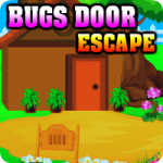 Bugs Door Escape