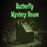 Butterfly Mystery House