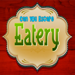 Can You Escape Eatery