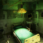 Can You Escape Horror Hospital