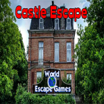Castle Escape WorldEscapeGames