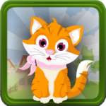 Cat Rescue Games4Escape