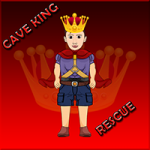 Cave King Rescue