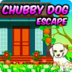 Chubby Dog Escape