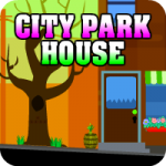 City Park House Escape