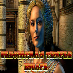 Cleopatras Temple Escape