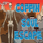 Coffin Soul Escape