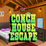 Conch House Escape
