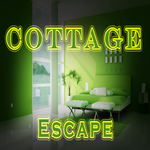 Cottage Escape
