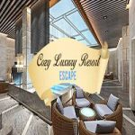 Cozy Luxury Resort Escape