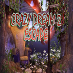 Crazy Dream 2 Escape