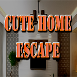 Cute Home Escape