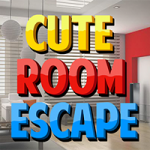 Cute Room Escape CrazeInGames