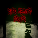 Dark Memory Escape