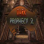 Dark Prophecy 2