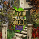 Dream Garden Escape