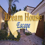 Dream House Escape
