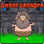Dwarf Grandpa Escape