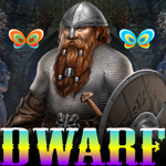 Dwarf Rescue Games4King