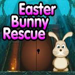 Easter Bunny Rescue