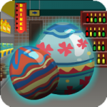 Easter Supermarket Escape