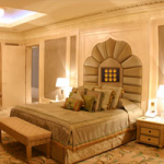 Emirates Palace Escape