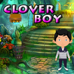 Escape Clover Boy