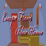 Escape From Blue House