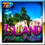 Escape From Island Top10NewGames