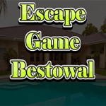Escape Game Bestowal