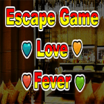 Escape Game Love Fever