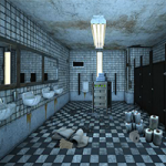 Escape Game Unknown 2 6