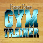 Escape Games Gym Trainer