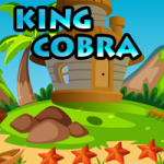 Escape King Cobra