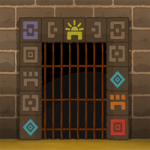 Escape Water Temple