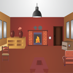 Excellent House Escape OnlineGamezWorld