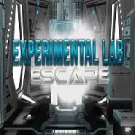 Experimental Lab Escape