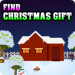 Find Christmas Gift
