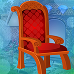 Find Luxurious Chair