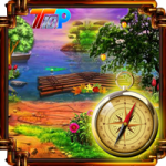 Find The Compass Top10NewGames
