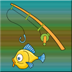 Find The Fishing Spinning Rod