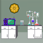 Find The Magical Solution From Lab