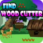 Find Wood Cutter