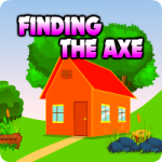 Finding The Axe