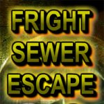 Fright Sewer Escape
